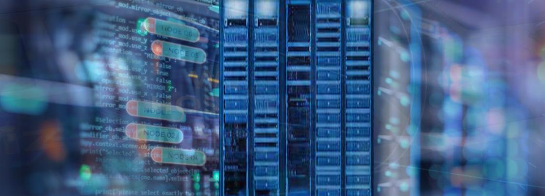 Web Hosting dan Domain Name